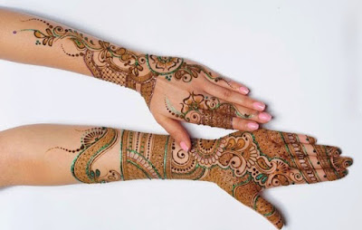 mehndi-designs-for-full-hands-for-marriage
