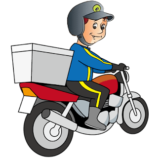 Thuraiyur Courier Service
