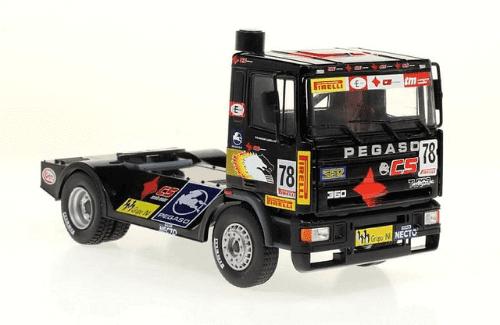 pegaso troner 1990 pegaso racing