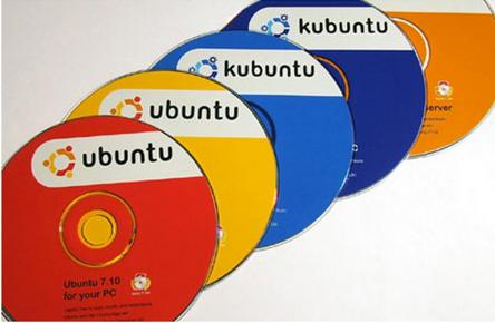 preguntas sobre sistema operativo linux