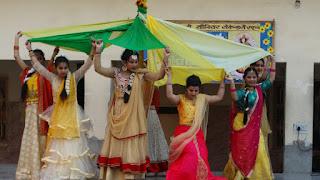 vasant-panchmi-delhi
