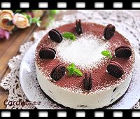 http://caroleasylife.blogspot.com/2016/06/oreo-cheesecake-no-bake.html
