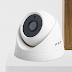 Camera FPT trong nhà (Indoor) HD 720P