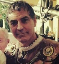 Hail Caesar Movie