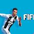 تحميل لعبة كرة القدم FIFA 19 Mod FTS بآخر الانتقالات والاطقم الجديدة (جرافيك خرافي) || ميديا فاير|| ميجا||