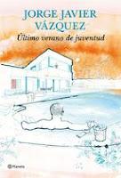 http://lecturasmaite.blogspot.com.es/2015/09/novedades-septiembre-ultimo-verano-de.html