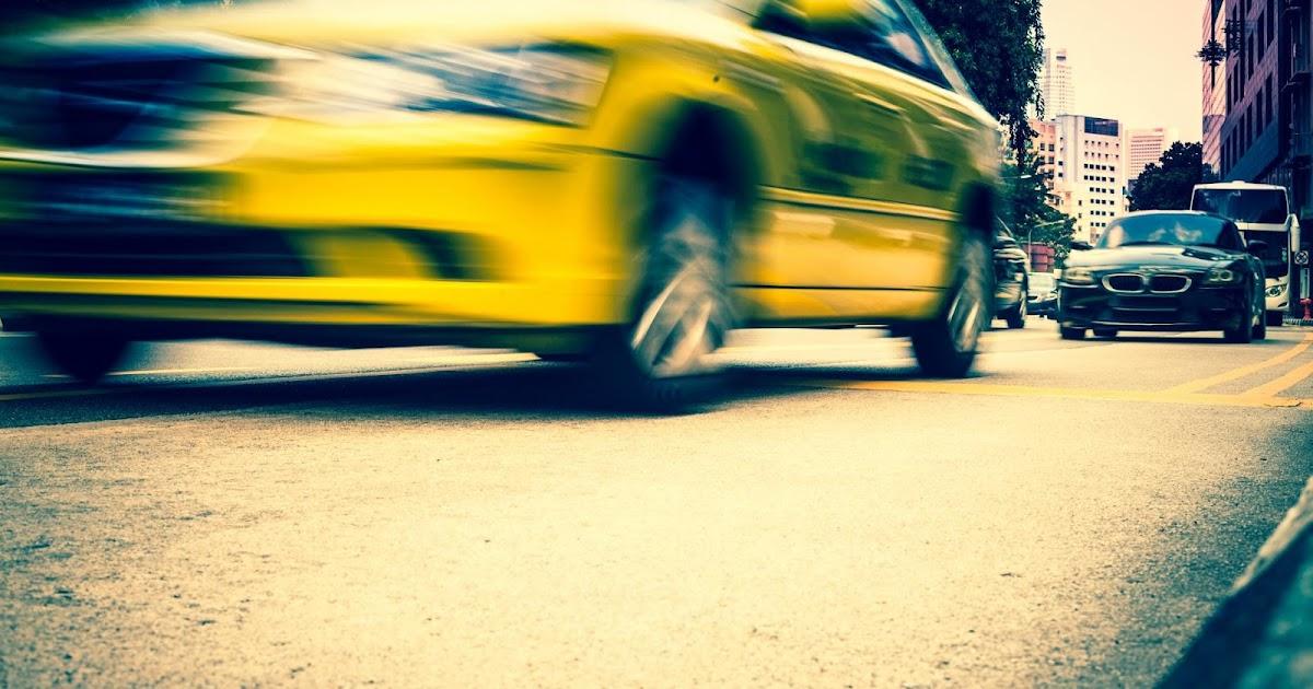 le blog al atoire les taxis jaunes sont plus s rs que les. Black Bedroom Furniture Sets. Home Design Ideas
