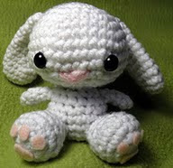 http://www.ravelry.com/patterns/library/little-bunny-amigurumi