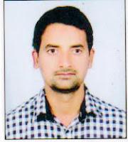 హృదయాన్ని తాకిన కవన చినుకు.._harshanews.com