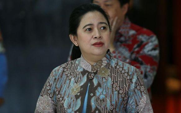 Buntut Kontroversi Seleksi Anggota BPK, MAKI Ancam Gugat Puan Maharani