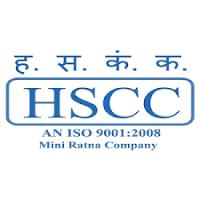 Government Jobs HSSC LTD Recruitment Noida, Uttar Pradesh - Last Date - 01.02.2021