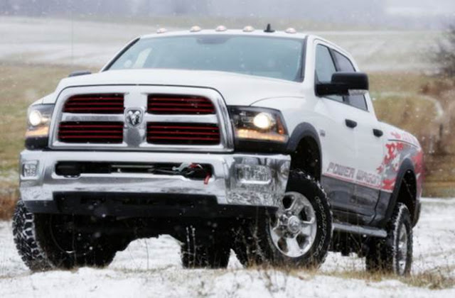 2018 dodge cummis Release Date and Price