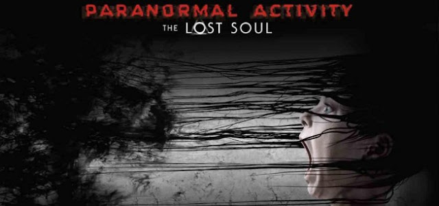 Paranormal-Activity-The-Lost-Soul-Free-Download