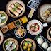 Sheraton Hyderabad Hotel Gachibowli presents a tempting Dim Sum feast at Zega