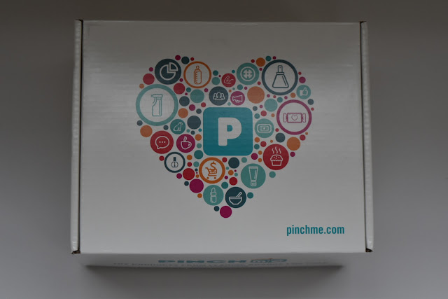 Totally Free Samples from PINCHme  via  www.productreviewmom.com