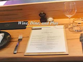 The Test Kitchen / menu / https://winedineandplay.blogspot.com/2014/01/the-test-kitchen.html