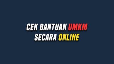 http://pembiayaan.depkop.go.id/index.php/public/penerima