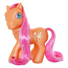 My Little Pony Sparkleworks Glitter Celebration Wave 1 G3 Pony