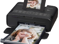 Canon SELPHY CP1200 Driver Download - Windows, Mac, Linux