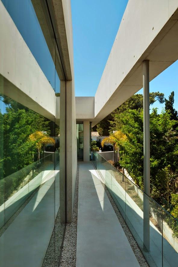 Atelier Koller: VISO 03/2014 – ARCHITEKTUR / ARCHITECTURE ...