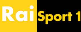 Rai Sport 1 New Frequency On Hot Bird 13C