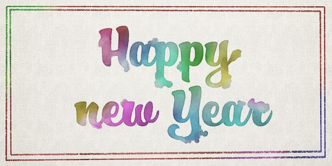 Hindi New Year Status for TikTok Creates - kbcalong.com