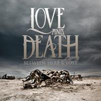 [2013] - Between Here & Lost [Expanded Edition]