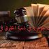 تعديلات جوهرية تهم طلبة الحقوق في تونس