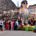 Επίσημη η ανακοίνωση για την ματαίωση των Αποκριάτικων εκδηλώσεων-Άγνωστες οι επιπτώσεις στον τουρισμό