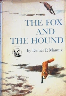 fox and the hound quotes.html