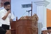 2.836 Titik Jadi Taget Safari Ramadhan Pemkab Jember