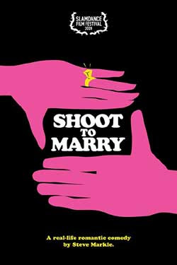 Shoot to Marry (2020)