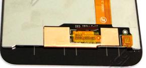 Cara Mengatasi Oppo A71 Lcd Kedip Kedip Sendiri
