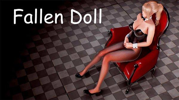 fallen-doll-v131-english-uncen