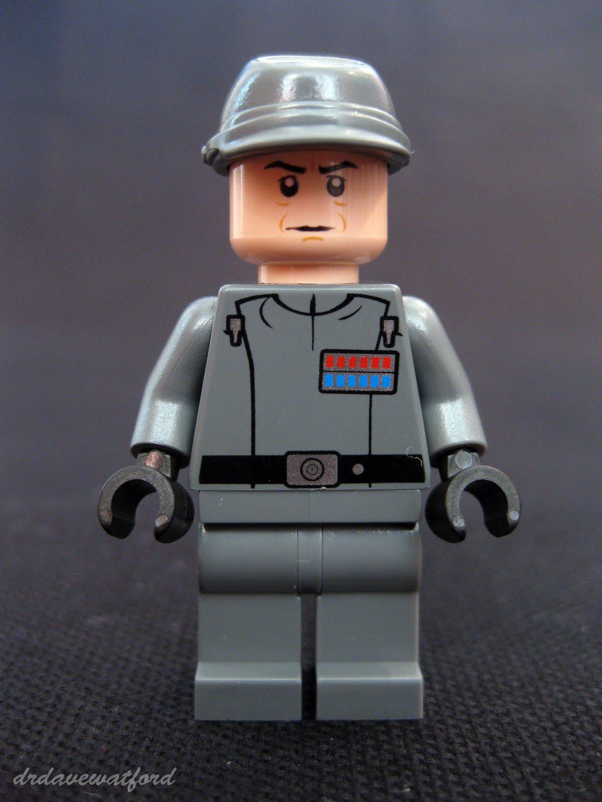 Gimme Lego Set 10221 Ucs Super Star Destroyer Review Part I
