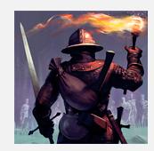 Grim Soul: Dark Fantasy Survival Mod 2.1 FREE SHOP