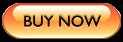 https://www.amazon.com/gp/product/B078QBX14Y/ref=as_li_qf_sp_asin_il_tl?ie=UTF8&tag=cit03e6-20&camp=1789&creative=9325&linkCode=as2&creativeASIN=B078QBX14Y&linkId=775871ca0512348b827d33cd8f8fc8c6