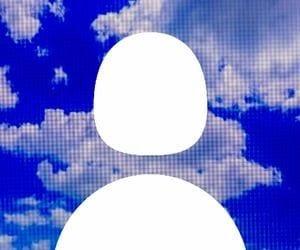 Berikut ini foto profil whatsapp keren yang cocok buat cowok sad boy atau yang sedang sedih. Gambar Profil Wa Kosong Aesthetic Terbaru 2021 Pikipo