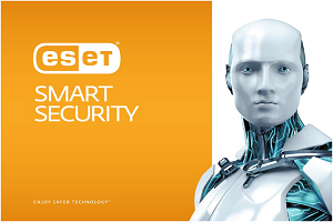 eset smart security 8 username and password december 2018