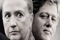 The Clinton Crime Factory