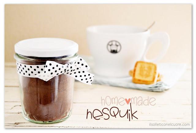 cioccolato-solubile-per-latte