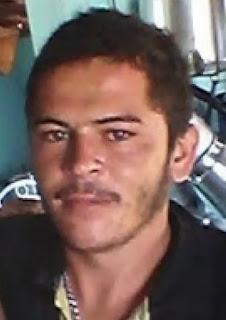 Homem é assassinado com facada em 'Domingueira' na cidade de Carnaúba dos Dantas
