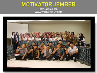 Jasa Motivator di Jember / Trainer Jember / MOTIVATOR PASURUAN 081946548000 MotivJator TRAINING  MOTIVASI KARYAWAN JEMBER,  Motivator Di TRAINING  MOTIVASI KARYAWAN JEMBER, Jasa Motivator TRAINING  MOTIVASI KARYAWAN JENBER, Pembicara Motivator TRAINING  MOTIVASI KARYAWA JEMBER, Motivator Terkenal JEMBER, PANDAAN, Motivator keren TRAINING  MOTIVASI KARYAWAN PASURUAN Sekolah Motivator Di TRAINING  MOTIVASI KARYAWAN JEMBER, Daftar Motivator Di TRAINING  MOTIVASI KARYAWAN JEMBER, Nama Motivator Di JEMBER, Seminar Motivasi PASURU JEMBER.