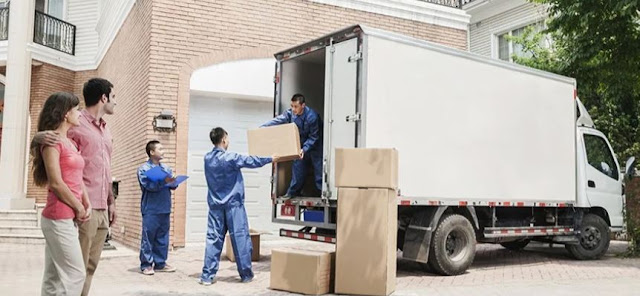 should you hire movers or do it yourself diy moving