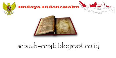 Cerita Rakyat Indonesia Cerita Dari Kalimantan Utara