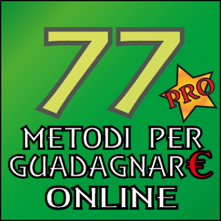 http://www.angelsgames.it/p/77metodiguadagnarepro.html