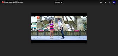 আওয়ারা বাংলা ফুল মুভি ( জিত ) । Awara Full Hd movie Watch