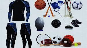 دراسة جدوى فكرة مشروع إستيراد المنتجات الرياضية 2021