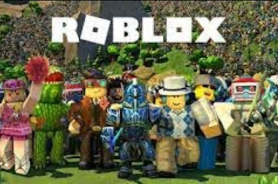 Funblox.xyz To Get Free Robux Roblox, Realy?