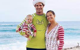 Dylan Fish Wiki, Surfer, Age, Wiki, Biography, Married, Wife, Children, Net Worth